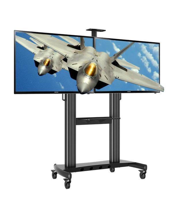 Телевизионная подставка AVT1800-60-2A