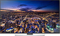 Телевизор Samsung UE75HU7500 (1000Гц, UltraHD 4K, Smart, Wi-Fi, 3D), фото 1