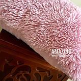 """Наволочки, чехол  для подушки. Декоративні наволочки на подушки для інтер'єру. """"Травка""""  50*70 см., фото 3"""