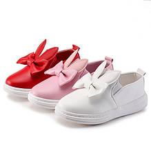 Взуття для дівчаток