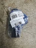 Термостат Сенс Таврия, 10kg040-014, фото 3