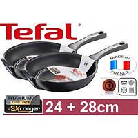 Сковородка TEFAL EXPERTISE, фото 1