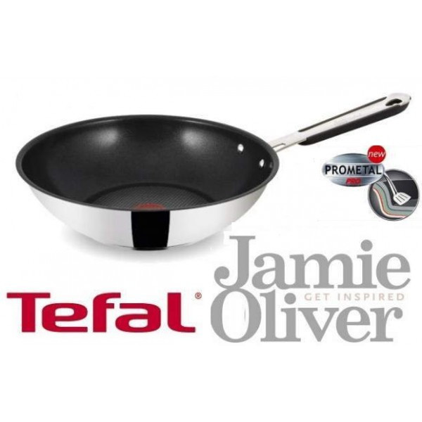 Сковородка JAMIE OLIVER