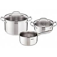 Набор посуды TEFAL UNO 5 A701