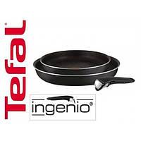 Сковородка TEFAL INGENIO 22 26 см, фото 1
