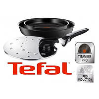 Сковородка TEFAL INGENIO 24/28 см, фото 1