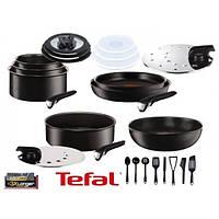 Набор посуды TEFAL INGENIO MAXX, фото 1