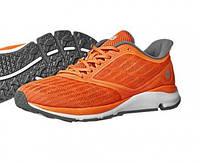Кроссовки Xiaomi AMAZFIT Antelope Light Outdoor Running Shoes Orange оранжевые