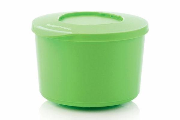 Чаша Иллюмина 800 мл Tupperware