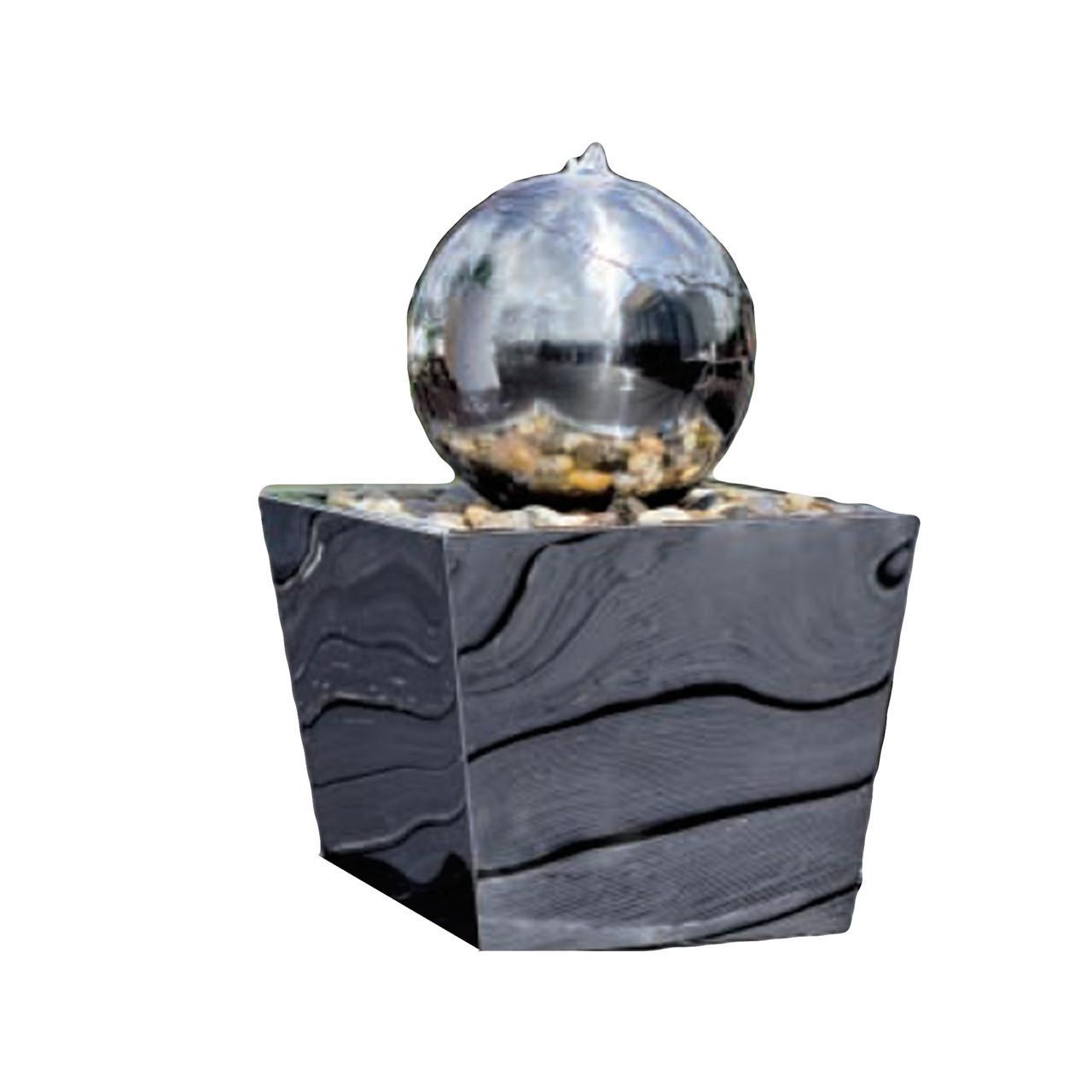 Декоративный предмет BALL 25 см