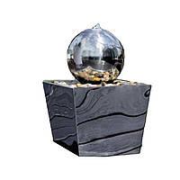 Декоративный предмет BALL 25 см, фото 1