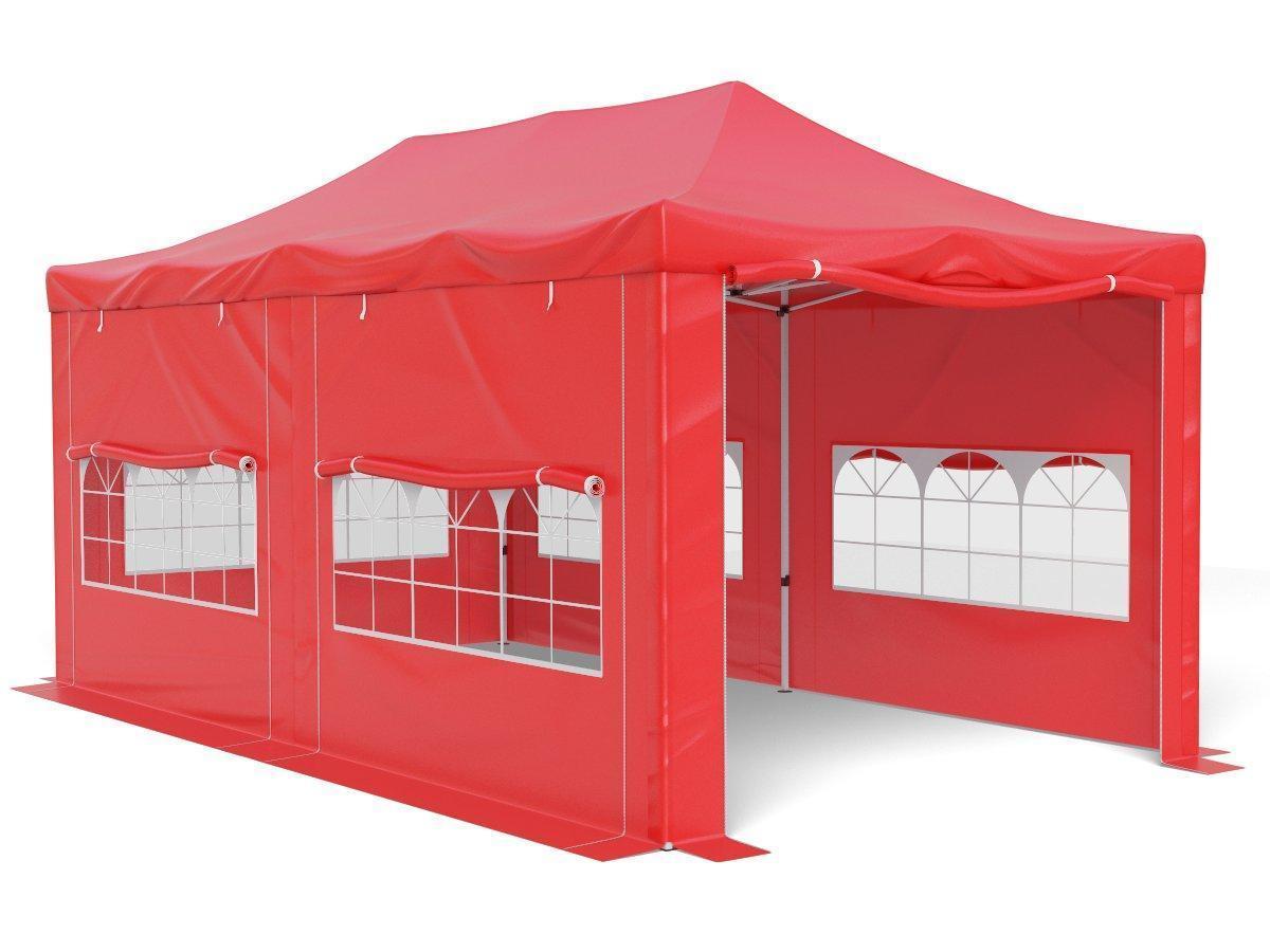 Павильон сад палатка TENT 3x6, фото 1