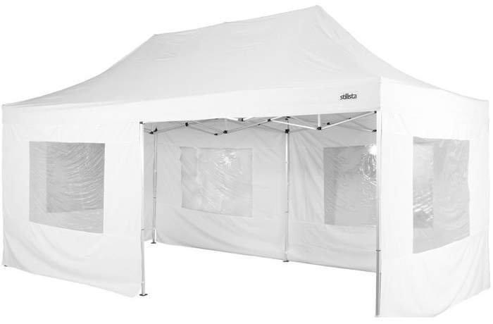 Павильон сад палатка TENT 3x6
