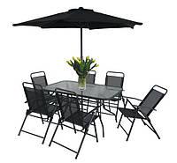 Садовая мебель NEVADA, фото 1