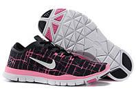 Кроссовки мужские Nike Free TR Fit 4 / MRUN-239