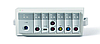 Дополнительная стойка для модулей