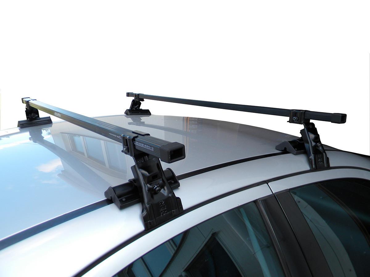Крепление к крыше авто VOLVO S60 II