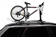 Крепление для велосипедов на крышу AGURI ACUDA SPRINT