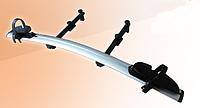Крепление для велосипедов на фаркоп AGURI ACTIVE BIKE