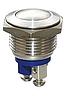 Кнопка антивандальная Daier GQ-16B