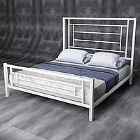Кровать GoodsMetall в стиле LOFT К13