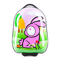 Дорожная сумка KROLIK, фото 1