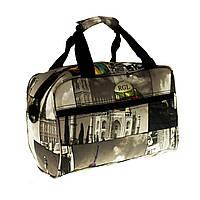 Дорожная сумка RGL 15 л
