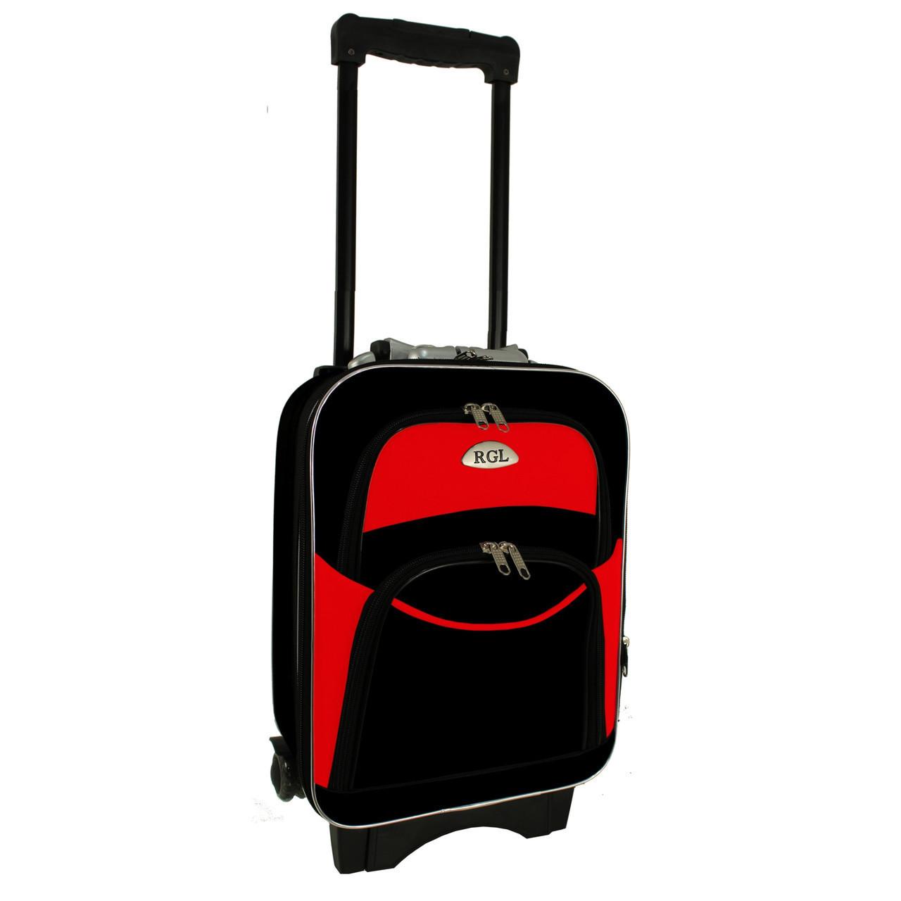 Дорожная сумка RGL M