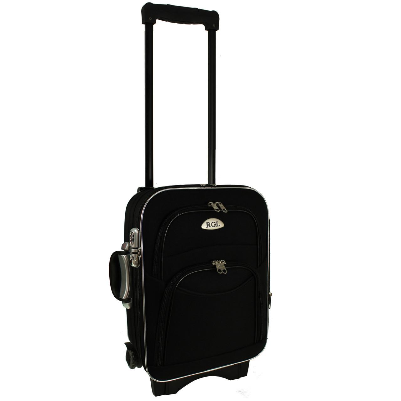 Дорожная сумка RGL 42x32x25
