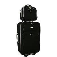 Дорожная сумка RGL , фото 1
