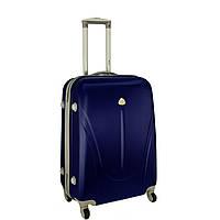Дорожная сумка RGL 55x40x20 , фото 1