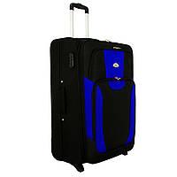 Дорожная сумка RGL, фото 1
