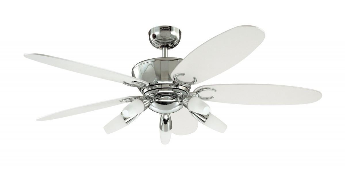 Потолочный вентилятор ARIUS