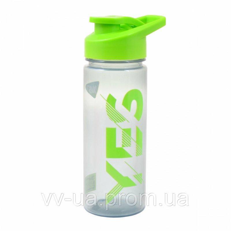 Бутылка для воды Yes! Yes, 500 мл (706912)