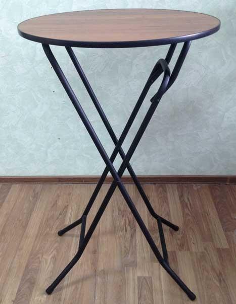 Стол Тип № 2