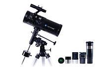Телескоп OPTICON 1000/114, фото 1