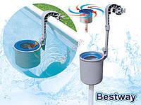 Очиститель воды, фото 1