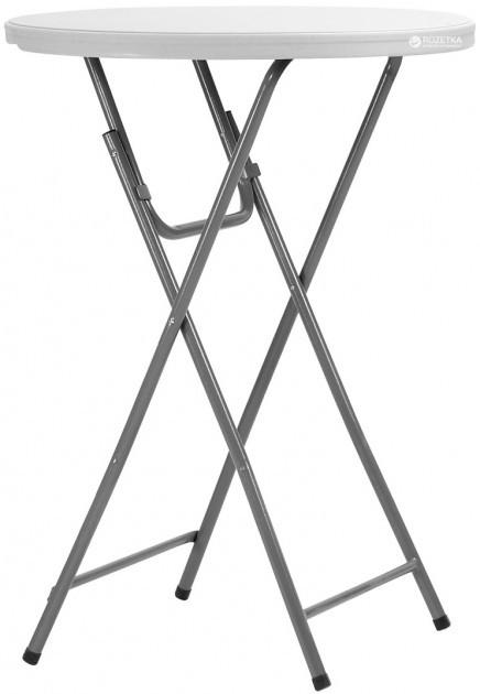 Стол Тип № 3