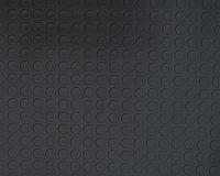 Автолинолеум, автолин копейка черная