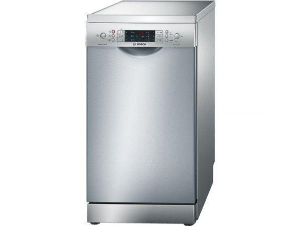 Посудомоечная машина BOSCH SPS69T78EU