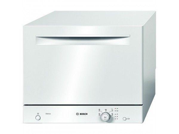 Посудомоечная машина BOSCH SKS51E22EU