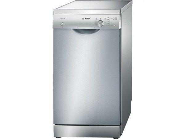 Посудомоечная машина BOSCH SPS40E58EU