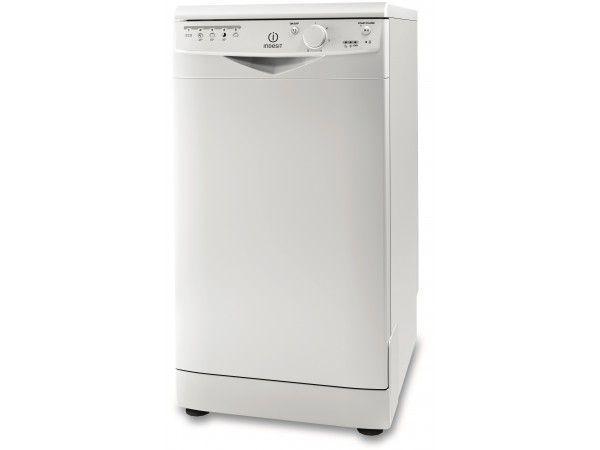 Посудомоечная машина INDESIT DSR15B1EU