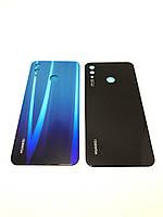 Huawei P Smart Plus INE-LX1 Nova 3I  Задняя крышка Корпус