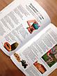Здоровое тело. Практическое руководство по уходу за телом и профилактике заболеваний – Дж. Памплона-Роджер, фото 6