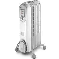 Масляный радиатор DELONGHI V550715, фото 1