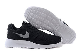 Кроссовки мужские Nike Kaishi / KSH-001 (Реплика)