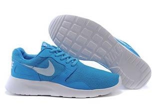 Кроссовки мужские Nike Kaishi / KSH-002 (Реплика)