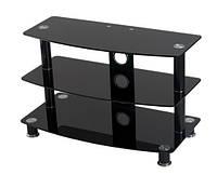"Стол для ТВ LCD/LED AFV PFS230 22"" – 37"", фото 1"