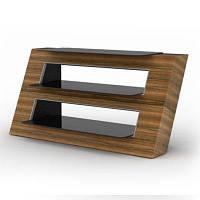 "Стол для ТВ LCD/LED ALEXIA 110-01 22"" – 55"", фото 1"